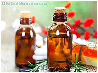 Медики нашли новые способы использования эфирных масел при простуде