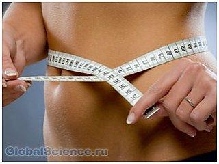Медиками названы аюрведические средства для похудения