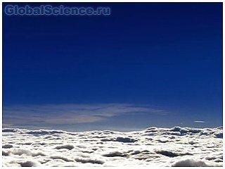 Астрономы определили самое прохладное место в космосе