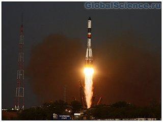 Китай разработал новую ракету для лунной миссии