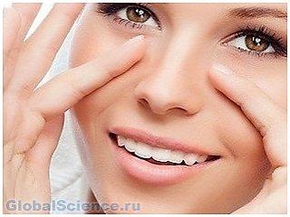 Ученые: от синяков и мешков под глазами можно избавиться