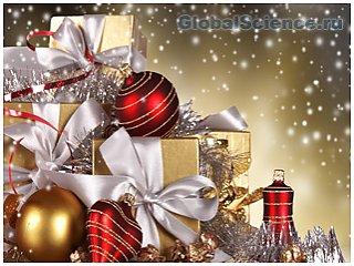 Новый год: 5 опасностей праздника