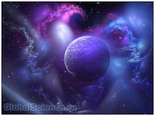 Отдаленная солнечная система имеет звезду, схожую с нашей планетой