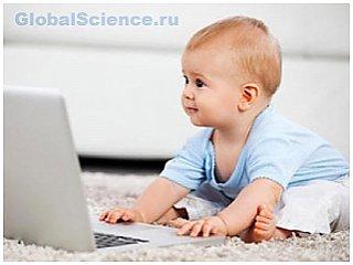 Wi-Fi опасен для мозга ребенка