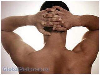 Медицина ищет новые способы лечения межпозвоночной фораминальной грыжи