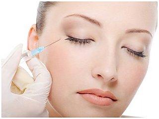 Новые технологии в современной косметологии – мезотерапия