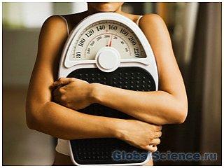 Психологи разработали упражнения для похудения