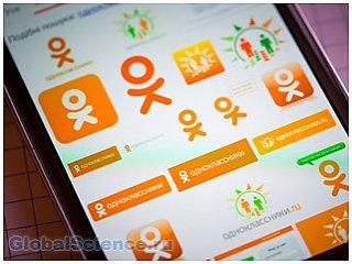 Четыре миллиарда рублей в 2014 году выплатили разработчикам игр «Одноклассники»
