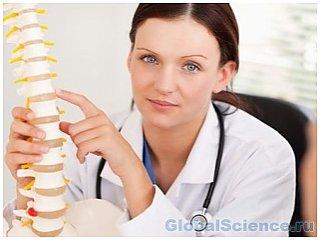 Современная медицина изучает новые причины остеохондроза