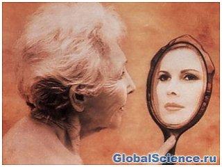 Косметологи назвали семь причин, влияющих на морщины