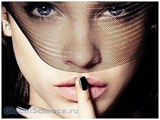 Женская красота глазами мужчин