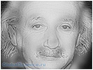 http://globalscience.ru/pictures/26227_8453.jpg