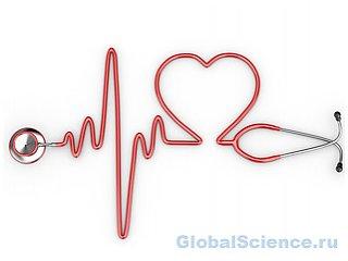 Диетологи разработали новейшую диету при сердечных проблемах