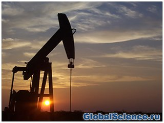 Землетрясения могут происходить из-за сланцевой нефти