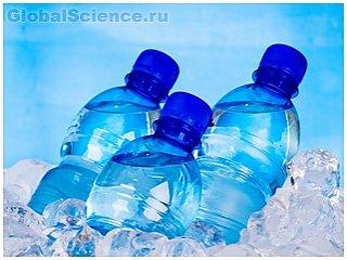 7 причин не покупать воду в бутылках