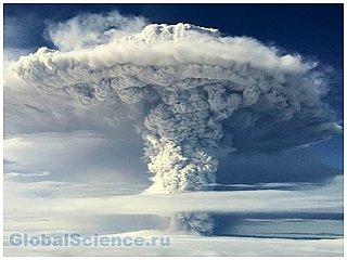Проект уменьшения последствий суперизвержения вулкана Йеллоустоун