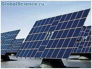 Ученые из Америки создали новейшую технологию сохранения энергии