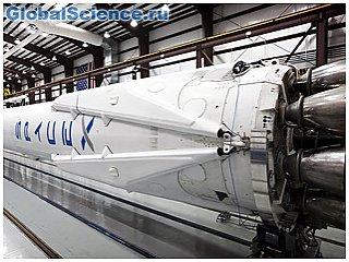 Бывшие интерны SpaceX рассказали о работе в компании