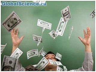 Названы самые высокооплачиваемые специальности в России