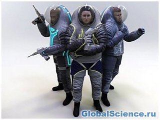 Группа исследователей NASA готовит новейший эксперимент
