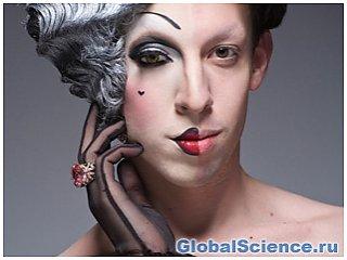 Ученые заявили о появлении на планете новой сексуальной ориентации