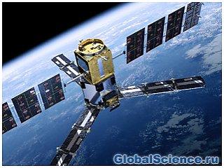 Швейцарские инженеры занялись разработкой уникального спутника