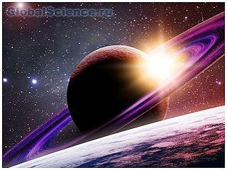 Российские ученые объяснили феномен Сатурна
