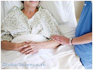 Как ухаживать за больным туберкулезом