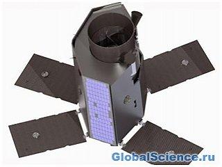 Для изучения экзопланет ученые будут использовать новые небольшие телескопы