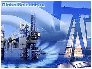 Ученые: искусственный фотосинтез скоро заменит нефть и газ