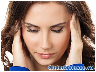 Шум может сократить жизнь человека