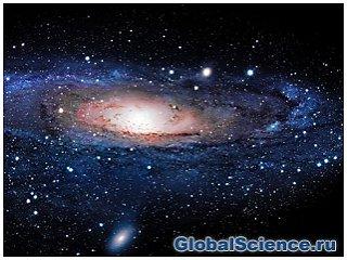 Учёные не нашли признаков высокоразвитой жизни в соседних галактиках