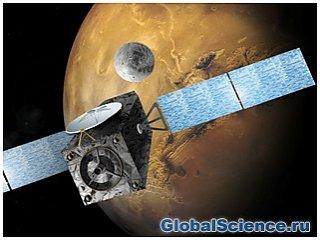 Роскосмос: старт «ЭкзоМарса-2016» перенесен на март следующего года