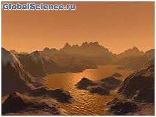 Угроза загрязнения поставила под сомнение поиск жизни на Марсе