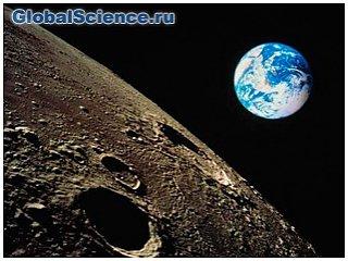 Опубликованы неизвестные ранее снимки американской программы «Аполлон» на Луне