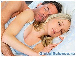 Американские ученые рекомендуют ограничить время сна до 6 часов