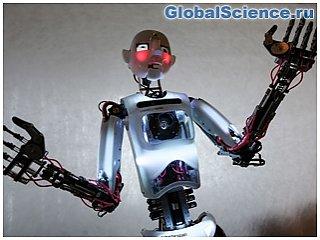 На ВДНХ пройдут первые в России бои роботов
