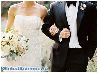 Выбор жены по-научному