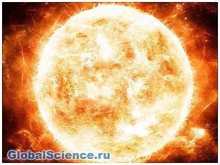 Ростех планирует преобразовать энергию Солнца в лазерные лучи