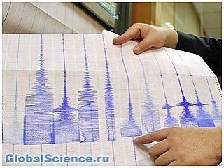 Российские ученые научились прогнозировать землетрясения