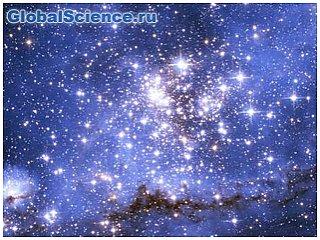 Астрономы изучают строительные блоки галактик
