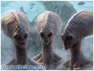 Музей сушеных и консервированных инопланетян открылся в Новосибирске