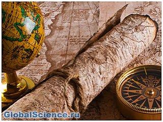 Проект новой дипломатической науки