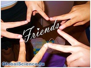 Учение об индустрии способов дружбы