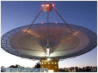 Инопланетные существа посылают человечеству странные сигналы