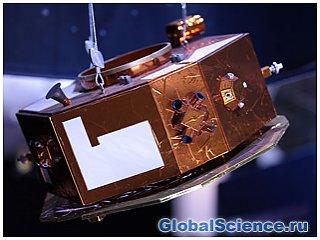 Успешно запущена обсерватория для поиска гравитационных волн