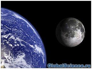 Российские учёные предложили отправить на Луну роботов-аватаров
