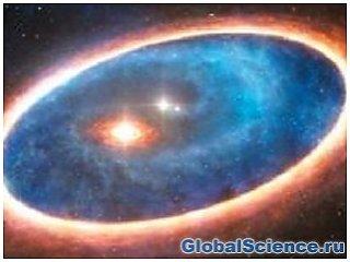 Ученые: Замечено образование нескольких новых суперюпитеров