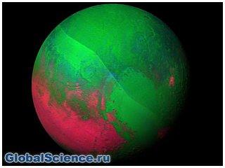 NASA опубликовало цветное видео с другого конца Солнечной системы