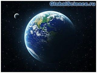 Учёные: если Земля прекратит вращение, произойдёт глобальная катастрофа